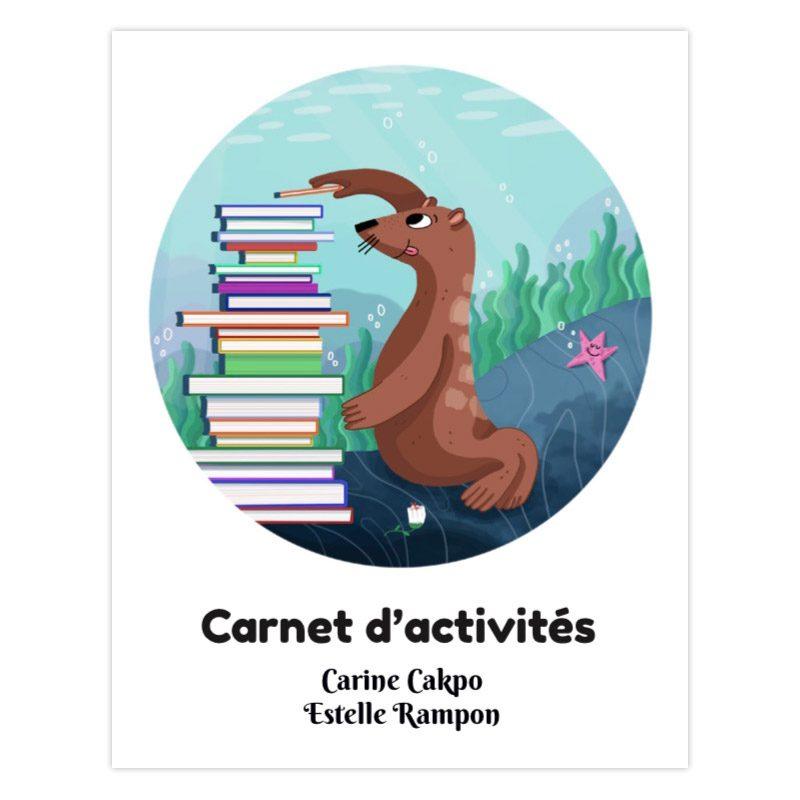 carnet-activites-home