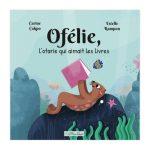 ofelie-home